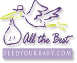 All the Best - Welcome to Feedyourbaby.com Lamaze Classes, Bobby Pins, Hair Accessories, Hairpin, Hair Accessory, Hair Pins