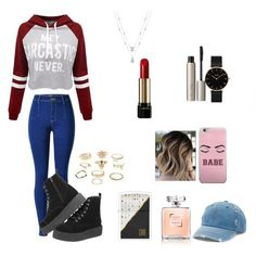 Never #Sarcastic? Are you?   @snapmade #Hoodies>https://goo.gl/RPStcJ #Phonecase>https://goo.gl/oyBRsY #spring #create #casual #students #quote #cute #fashion #design #custom #personalized #iphone #gift #style #customgifts #girl #pink #outfit #girly #shopping #closet #Snapmade #samsung