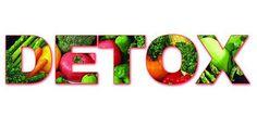 detoks ile zayıflama #detox #detoxilezayıflama #detoks #detoksilezayıflama #diyet #diyetdol #diyetlistesi #günlükdiyet http://www.diyetdol.com/detoks-ile-zayiflama.html