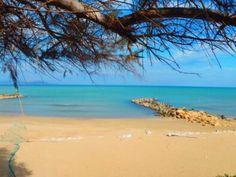 Informationen-fur-Urlaub-in-Griechenland-2021 Mykonos Greece, Crete Greece, Athens Greece, Santorini, Crete Beaches, Places To Travel, Places To Visit, Travel Destinations, Holiday News