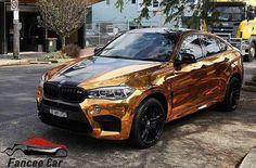 Gorgeous chrome wrap from @fancee_car_sydney   Promoting Wrappers Around the World   Are You On The Map?   WEB: http://ift.tt/1fC1vAh FB: http://ift.tt/1D7uQxf TWITTER: http://www.twitter.com/wrappermapper  #wrappermapper #truckwrap #carwrap  #vinylwrap #sportscar #picoftheday #exoticcar #mustang #chromewrap  #carporn #instagood #beautiful #beauty #cool #awesome #Porsche #Ferrari  #lamborghini #bmw #mercedes #bugatti #whips #rollsroyce #audi #evo #like