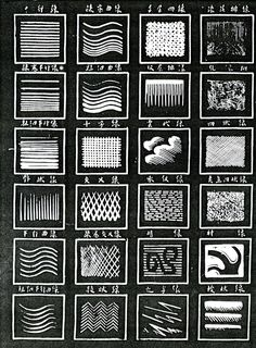 Great Pic Printmaking texture Suggestions Printmaking is particles creating artworks by printer, generally on paper. Printmaking typically insures simply the who Lino Art, Woodcut Art, Linocut Prints, Art Scratchboard, Linoleum Block Printing, Scratch Art, Linoprint, Stamp Printing, Sgraffito