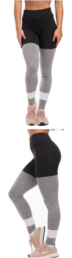 dd0ce1bca99 Echo Sock Leggings - Sooooo soft! Comes in baby blue and reverse black.  Workout