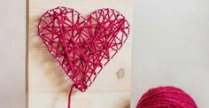 heart-diy Heart Diy, Pot Holders, Hot Pads, Potholders