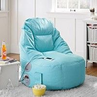 dorm room chairs feature vibrant colors bold designs and find dorm lounge seating and create a stylish space for relaxing - Dorm Room Chairs