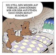Klasse-Winterschlaf