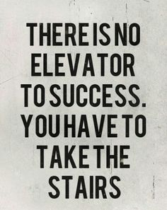 #MotivationMonday #MM #MoveMore