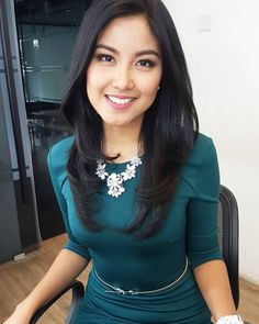 manado single asian girls Meet single indonesian women for marriage and find your true love at muslimacom sign up today and i have asian skin but in fact why i'm still single.