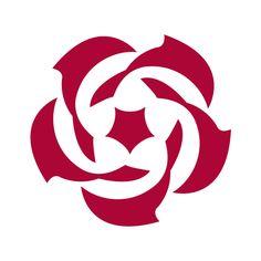 Portland Timbers (Rose City FC)