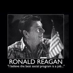 Best president ever!