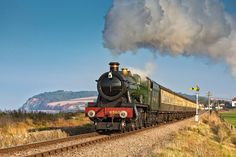 Somerset, Event Posters, Military, Train, Vehicles, Car, Strollers, Military Man, Vehicle