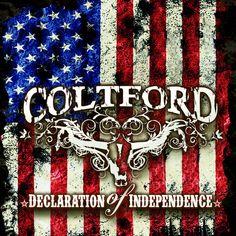 Colt Ford - Music