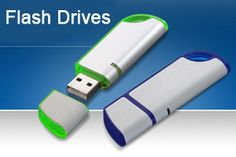 """""""Why flash or thumb drives should not be used for long-term data backup?"""" explains BackupRunner. Contact for cloud backup and recovery services at 1 855 819 5826 (Toll Free)."""
