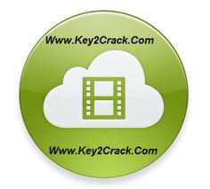 4K Video Downloader Crack Key For PC is allow you to editing you movies and videos. You can also use this software for create your videos in high quality.