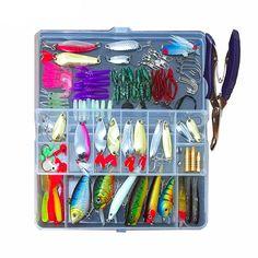192C Metal 100pcs//Set Hook Durable Practical Rock Fishing Lure Hooks