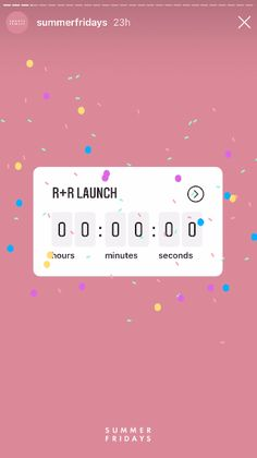 How to Plan a New Product Launch on Social Media: Step-by-Step Guide with Examples Social Media Branding, All Social Media Apps, Social Media Content, Social Media Design, Social Media Marketing, Instagram Story Ideas, New Instagram, Teaser Campaign, Planning App