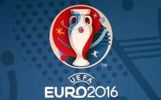 Solo 2 giorni alla partenza di Euro 2016: ecco tutto ciò che devi sapere sul Gruppo A Fra pochi giorni prenderà il via la quindicesima edizione dei campionati europei di calcio che quest'anno si disputeranno in Francia. Abbiamo analizzato le 4 squadre protagoniste del gruppo A, dai pa #euro2016 #francia #gruppoa
