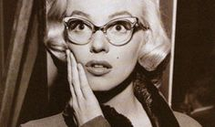 I'm obsessed with her. Especially in this movie (How to Marry a Millionaire).