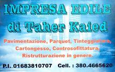 http://www.moliselive.com/2016/09/impresa-edile-di-taher-kaied-campobasso.html