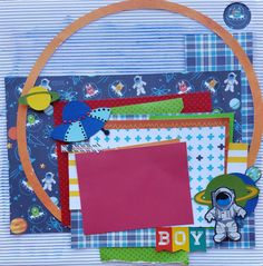 Check out this item in my Etsy shop https://www.etsy.com/listing/502096183/alien-scrapbook-layout-handmade-boy