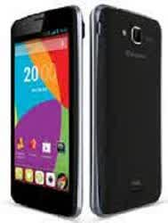 Hp Android Smartphone Gadgets Quad Java Indonesia Core