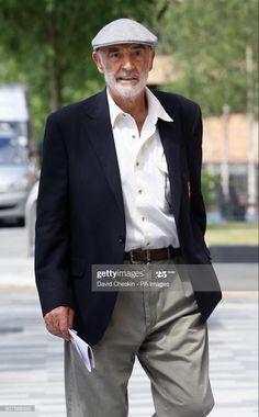 Scottish Actors, British Actors, Sean Connery James Bond, Adele, Movie Stars, Random Things, Legends, Suit Jacket, Closet