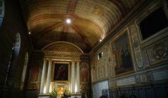 Monastère de la Visitation Troyes