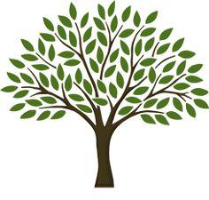 Tree of Life Celebration May 4, 2014 - Willson House - Salem ...