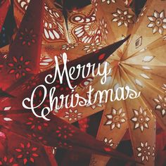 We wish you all a very Merry Christmas!!  Thank you all so very much for your continuous support of my dream of Twisted Bliss Boutique, if it wasn't for all of you it wouldn't be possible! I truly appreciate it!!! Enjoy your day of joy with your family and friends❤️ Xoxo Lisa and all of us at TBB