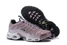 36a5dba61c3 Beautiful Nike Air Max Plus TN SE Pink White Women s Running Shoes Nike Air  Max Running