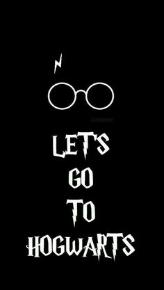 ideas party wallpaper harry potter for 2019 - Swish and Flick - Harry Potter Tumblr, Harry Potter World, Memes Do Harry Potter, Magie Harry Potter, Arte Do Harry Potter, Harry Potter Pictures, Harry Potter Love, Harry Potter Fandom, Harry Potter Hogwarts