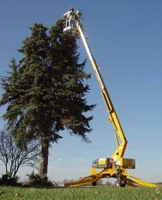 Bil-Jax 3632T Towable 42' Telescoping Boom Lift - http://www.buymanlifts.com/bil-jax-3632t-towable-telescoping-boom-lift/