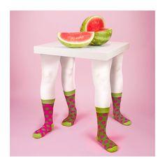 spirit area ~ via:@letasobierajski #communal #melon #thiscalmsus