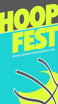 Hoopfest 2015 is the largest basketball tournament in the world needs, and needs an app that is equally impressive. The Hoopfest App gives you the mad skills needed to navigate the Meat Sauce, Rigatoni, Soup And Salad, Social Media, Messages, How To Plan, Competition, Battle, Spaghetti
