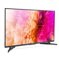 Just $379.00, buy Original Xiaomi Mi TV 4A online shopping at GearBest.com Mobile.