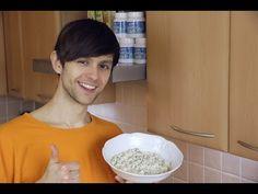 Jak na výrobu medu z rakytníku Youtube, Youtubers