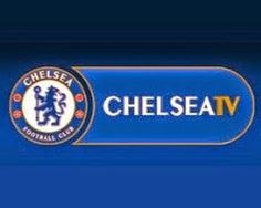 Chelsea TV UK Live Streaming, Chelsea TV UK Live Streaming. Watch United Kingdom TV Channels Live Streaming Free online.