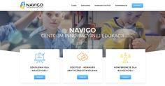 Navigo - Centrum innowacyjnej edukacji