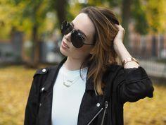 #fashionblogger #timberland #styleinspiration