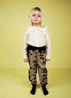 """New collection Mini Rodini """"Quel Carrousel"""", soon in our website lespetitscheris.com"""