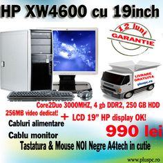 http://www.pluspc.ro/xw4600-core2duo-e6850-ram-250-hddlcd-19inch-p-4188.html