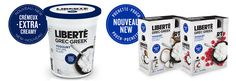 New Liberte Greek Yogurt Coupons http://www.lavahotdeals.com/ca/cheap/liberte-greek-yogurt-coupons/116510