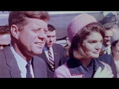 """HIstory Channel banned censored episode The Men Who Killed Kennedy 7 """"Smoking Guns"""" - YouTube"""