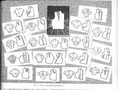моделирование - Xenia Skor - Веб-альбомы Picasa