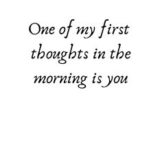 Trendy Ideas Quotes For Him Love Messages For Him Morning Quotes For Him, Funny Good Morning Quotes, Love Quotes Funny, Smile Quotes, New Quotes, Qoutes, Short Love Quotes For Him, Couple Quotes, Love Message For Him