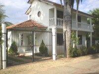 Arriendo casa piscina MELGAR Valle Lanceros Cond. RIO BONITO ...