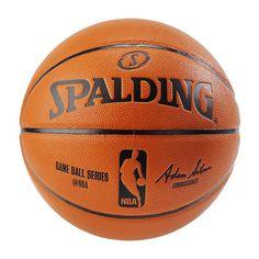 1pc NatureHike Fu/ßball Basketball Volleyball Langlebig Knie Shin Unterst/ützung Protector Guard Pad Loch Knieschoner Kneepad Sport Equipment schwarz maxcrest TM