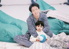Jungkook Abs, Jungkook Fanart, Foto Jungkook, Jungkook Cute, Foto Bts, Cute Asian Babies, Korean Babies, Cute Babies, Cute Baby Pictures