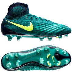 55aae5c38a72 Nike Soccer Cleats, Nike Soccer Shoes, Nike Firm Ground Soccer Cleats, Nike  Mercurial Vapor Soccer Cleats for Men, Women & Kids @ SoccerEvolution  Soccer ...