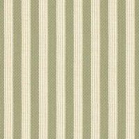 Sandbar Stripe 316 by Kravet Couture